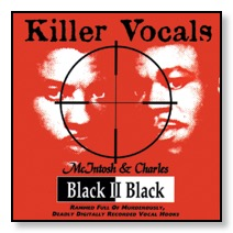 Killer Vocals Vol 1