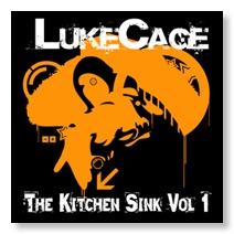Kitchen Sink Logo 250 drum loops download
