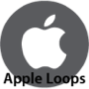 Apple Loops samples