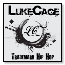 Trademark Hip Hop 250